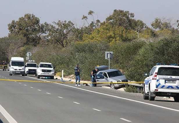 Napa murder suspects released
