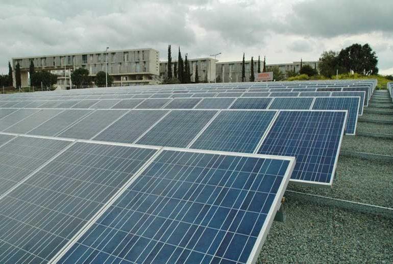 impressive progress in expansion of renewable energy sourcesimpressive progress in expansion of renewable energy sources