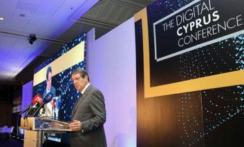 Prompt digitalisation a matter of national 'survival'