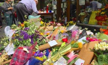 Three men found guilty of plotting 2016 attacks on Melbourne
