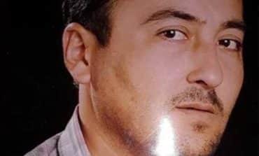 Remand renewed for murder suspect