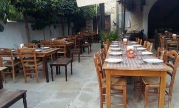 Restaurant review: Voreas, Larnaca