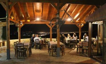 Restaurant review: Agios Epiktitos Tavern, Limassol