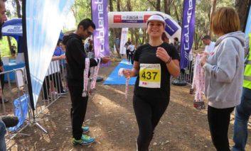 Run with Societe Generale