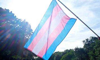 Transvember: a month raising awareness