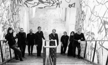 New music to enchant Nicosia