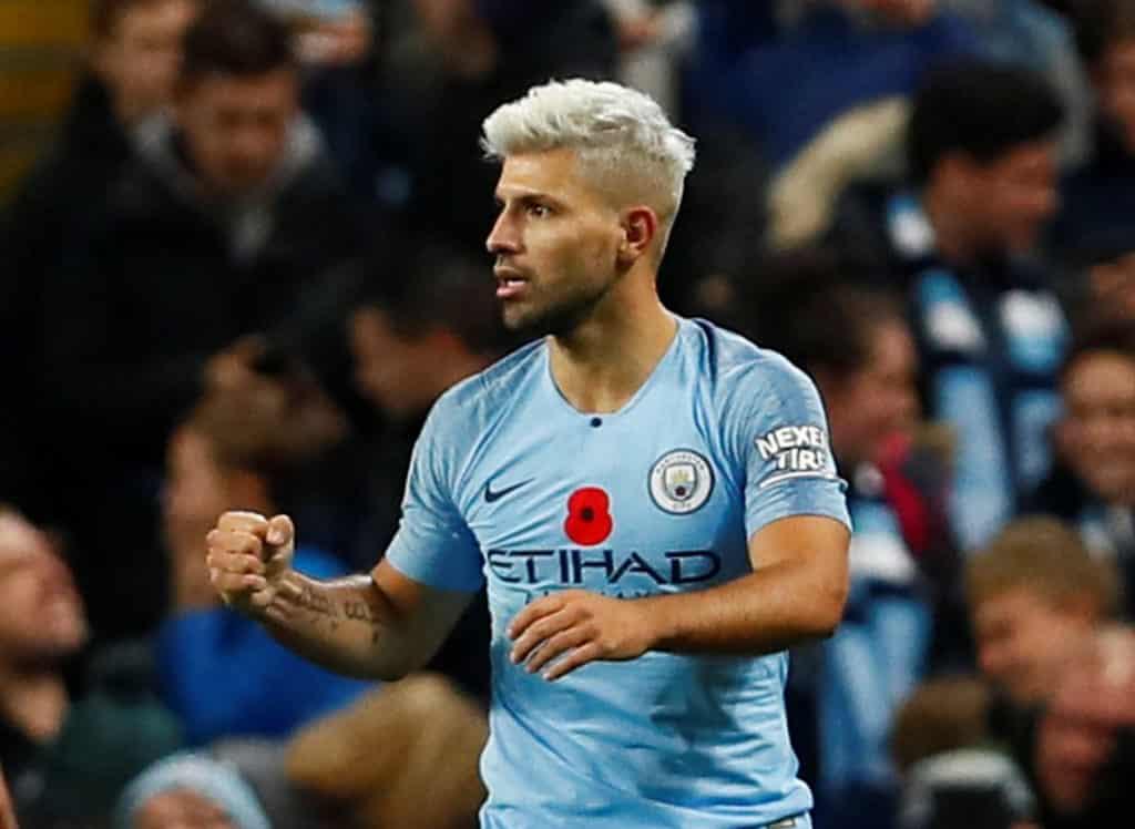 Prediksi Skor Bola Chelsea vs Manchester City 9 Desember 2018