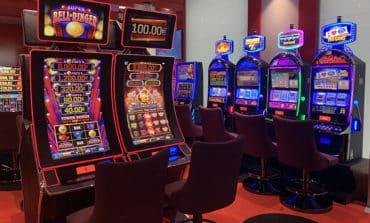 Melco announces location of Napa and Paphos casinos