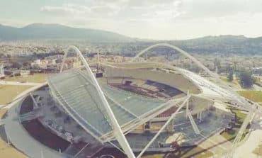Balkan 2030 World Cup bid 'is realistic'