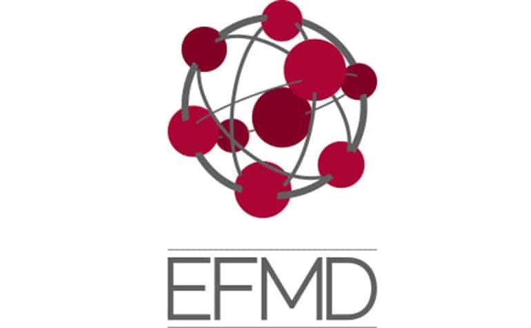 Neapolis business school joins EFMD
