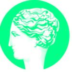 Polyclinic Ygia Logo