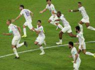 Al Ain upset River Plate to reach Club World Cup final