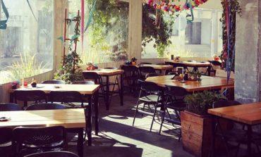 Bar review: Bono Bar, Limassol