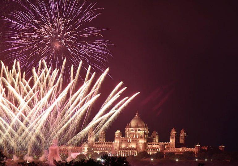 Priyanka Chopra, Nick Jonas to marry in traditional Hindu ceremony