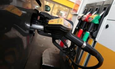 Factbox: German cities ban older diesel cars