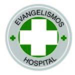 evangel logo