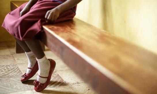British schoolgirls at risk of FGM during Christmas break