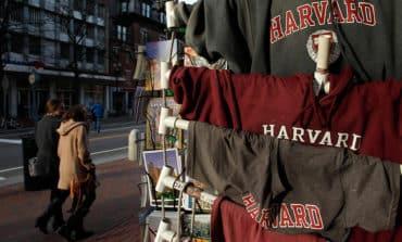 Fraternities, sororities sue Harvard over single-sex club crackdown