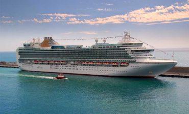 P&O Ferries to register entire English Channel fleet under Cyprus flag