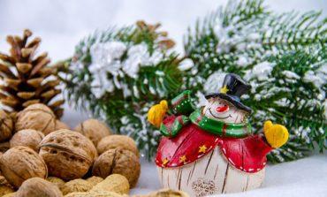 Christmas & New Year's ideas