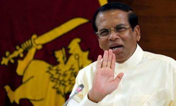 Sri Lanka: A fairy-tale ending or new crisis?