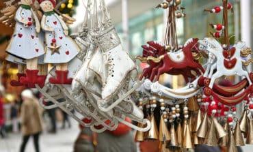 Popular Paphos Christmas night market returns
