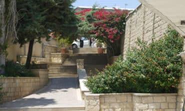 Yeroskipou municipality to fight Paphos merger