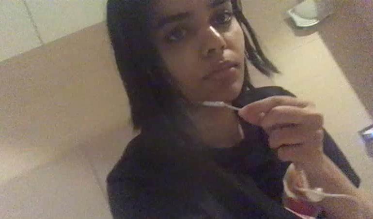 Thailand halts plan to expel Saudi teen barricaded in her hotel room (Updated)
