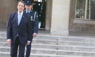 EU focuses on Cyprus over passport sale concerns (Updated)