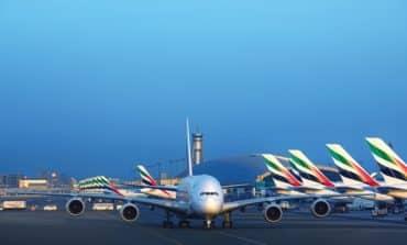 Start the New Year with savings through My Emirates Pass