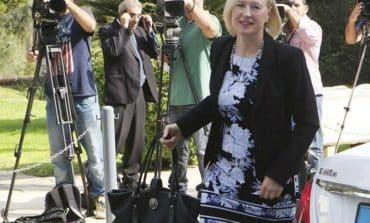 Spehar to brief UN Security Council on renewal of UNFICYP