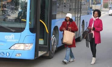 School bus drivers' strike called off