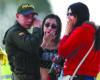 Colombia car bomb kills 21, 'ELN rebels responsible'