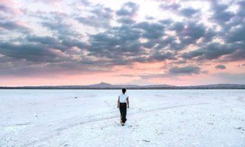 Film showcases a dream-like beauty of Cyprus