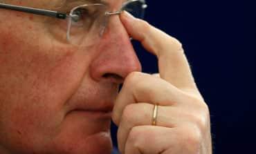 Polish FM proposes limiting Brexit deal's Irish backstop