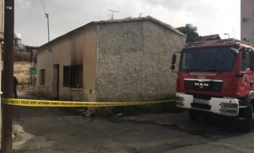 Man arrested after pensioner found dead in Larnaca home