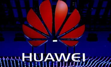 Poland arrests two over spying claims, including Huawei employee