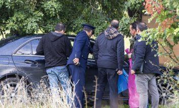 Suspected murder in Limassol (Update 2)