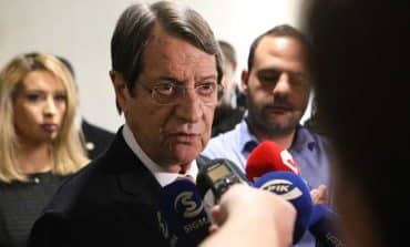 Gesy will be implemented despite objections, says president