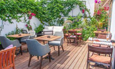 Restaurant review: Sto Ano Kato, Larnaca