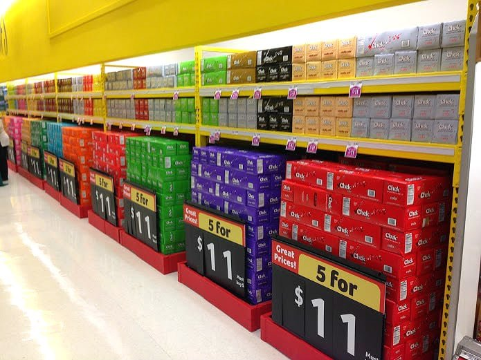 Health Briefs:  Sugary sodas tied to higher risk of kidney disease