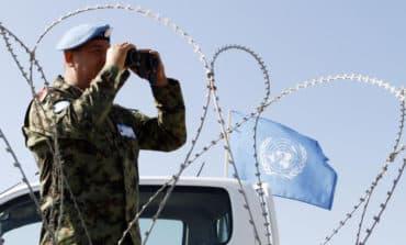 Unficyp chief to meet leaders before UN Security Council vote