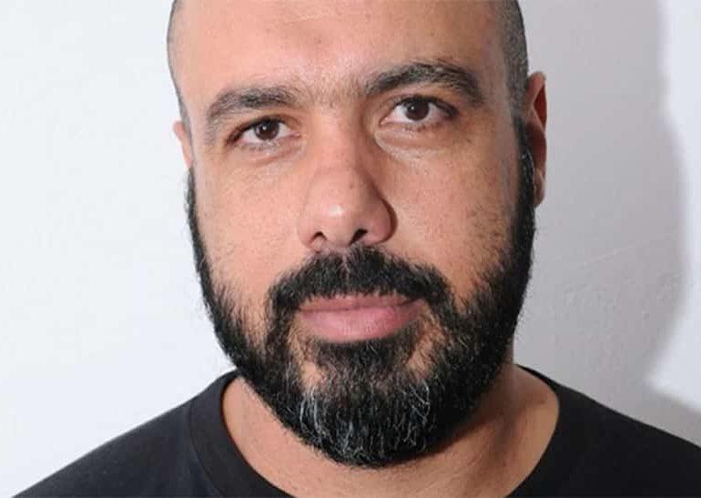 Greek Cypriot fugitive remanded for seven days