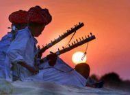 Get a taste of Indian music