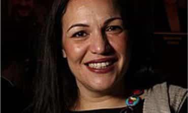Cyprus award for world's best teacher