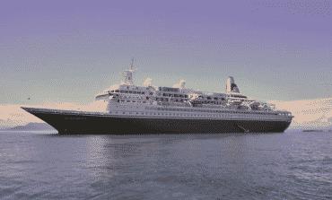 Fred Olsen launches Limassol cruises