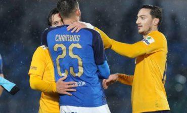 Big Limassol derby ends in poor stalemate