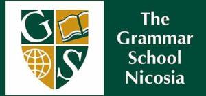 GS Logo - Color - Large