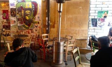 Bar review: Kala Kathoumena, Nicosia