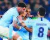 Careless City must improve, says Guardiola